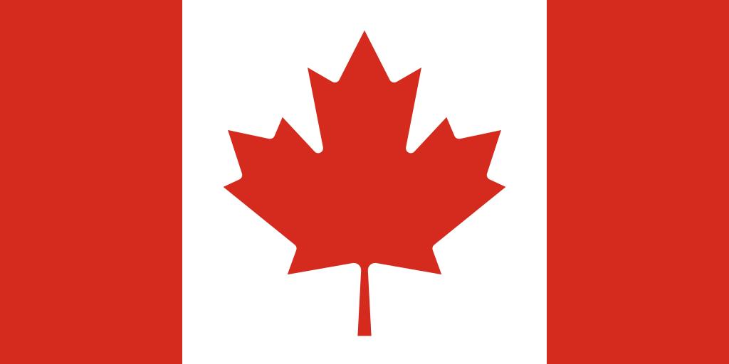 Trabalhar no Canadá, como?