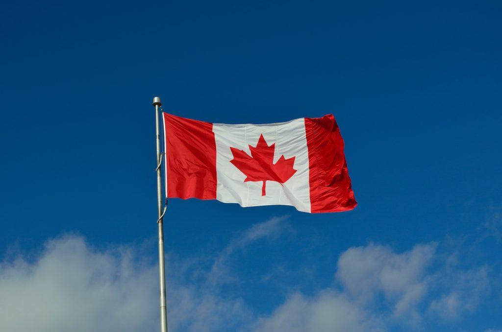 Trabalhar no Canadá é possível