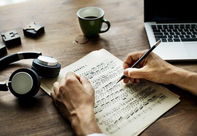 Músicas para trabalhar e aumentar a produtividade