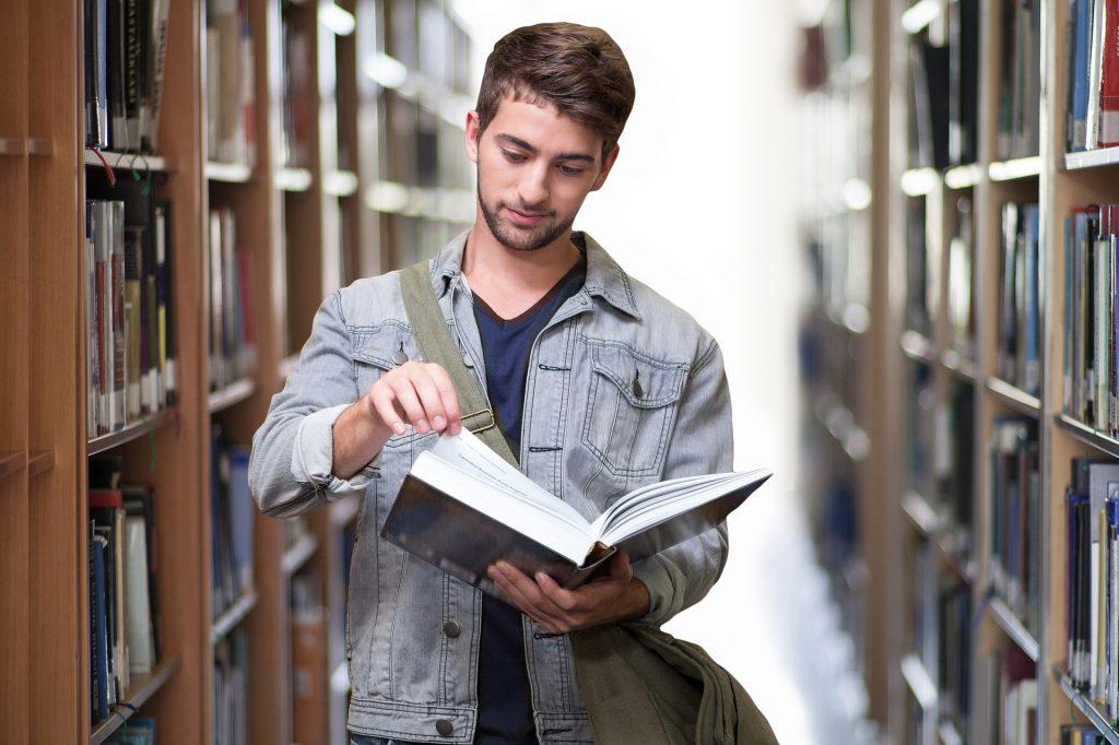 Estudantes podem trabalhar no Canadá