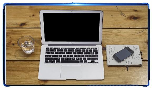 trabalhar pela internet digitando