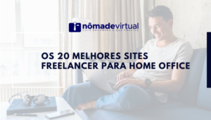 sites freelancer melhores